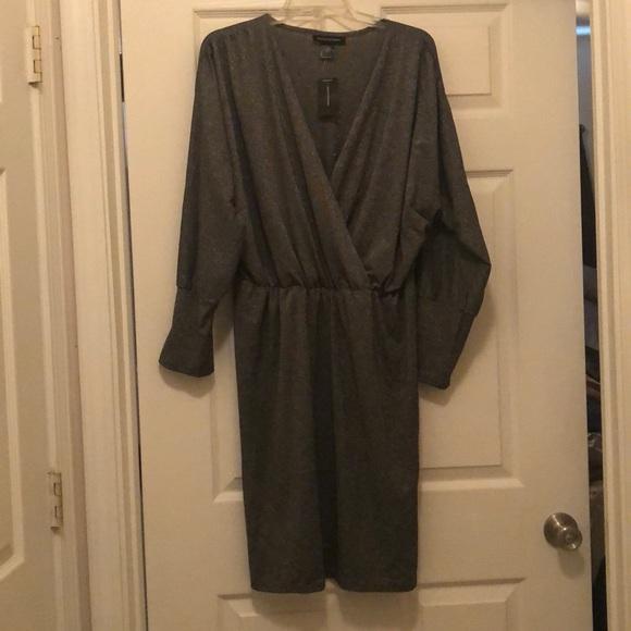 15a81335dd0 Ashley Stewart dress 14 16 NWT